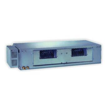 Gree GFH18/GUHDS18 Inverteres Légcsatornás klíma